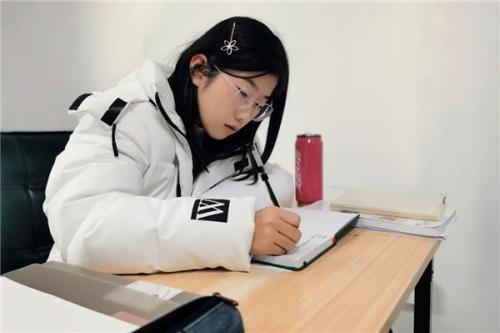 唐山高中艺考培训艺考播音专业考试环节大揭密