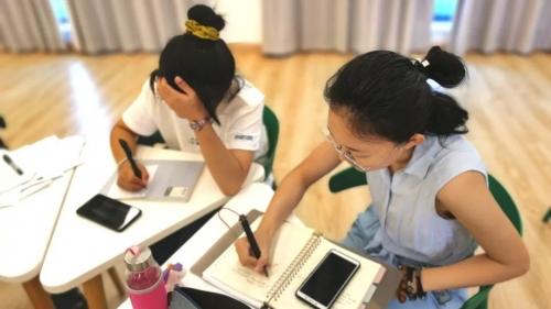 唐山高中艺考培训学校告诉你高中生|如何选择艺考培训班