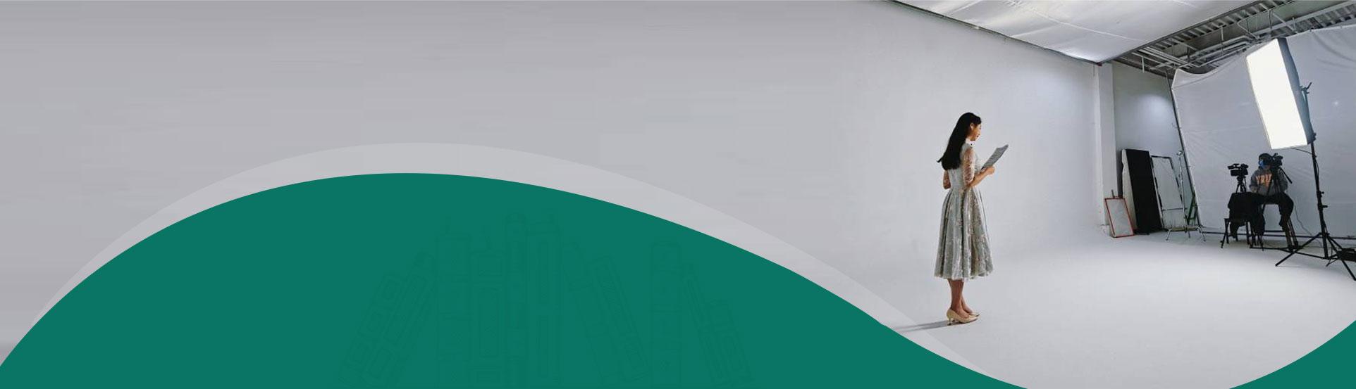 教育教学banner